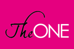 """The ONE"" Naming Ceremony and Media Conference"